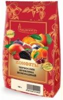 Конфеты Чернослив в шоколаде 190гр