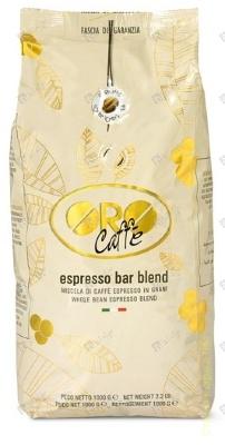 Кофе Oro Caffe Espresso