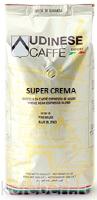 Кофе в зернах Oro Caffe Super Crema 1 кг