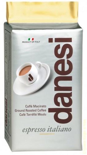 Кофе в зернах Danesi Gold 1 кг
